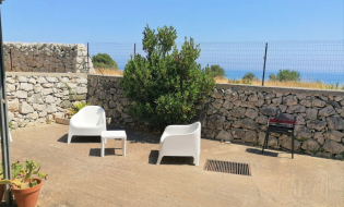 3 Notti in Casa Vacanze a Marina di Ragusa